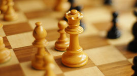 Strategy Development & Implementation